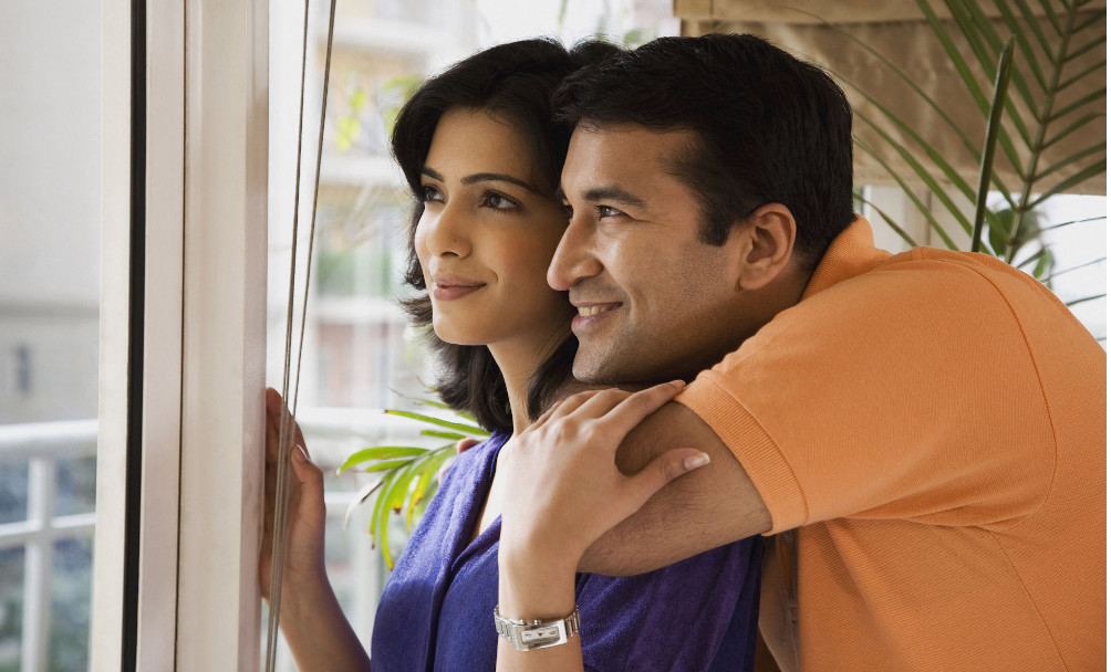 Best Indian Matrimonial site